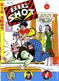 Big Shot Comics (1940) 91