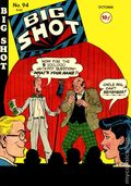 Big Shot Comics (1940) 94