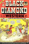 Black Diamond Western (1949) 11