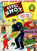 Big Shot Comics (1940) 97