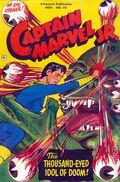 Captain Marvel Jr. (1942) 115