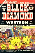 Black Diamond Western (1949) 19