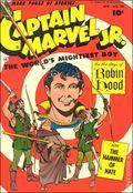 Captain Marvel Jr. (1942) 118