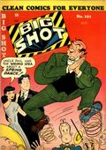 Big Shot Comics (1940) 101