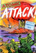 Atomic Attack (1953) 5