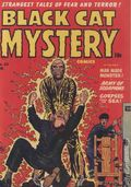 Black Cat Mystery (1951 Harvey) 33
