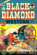 Black Diamond Western (1949) 24