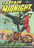 Captain Midnight (1942-1948) 6