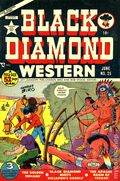 Black Diamond Western (1949) 25