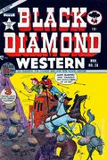 Black Diamond Western (1949) 28