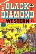 Black Diamond Western (1949) 32