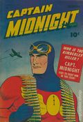 Captain Midnight (1942-1948) 15