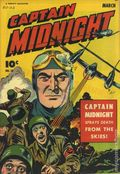 Captain Midnight (1942-1948) 18