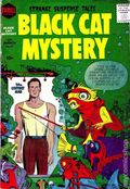 Black Cat Mystery (1951 Harvey) 57