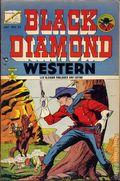 Black Diamond Western (1949) 53