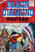 Black Diamond Western (1949) 55