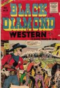 Black Diamond Western (1949) 58