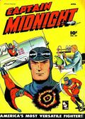 Captain Midnight (1942-1948) 39