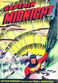Captain Midnight (1942-1948) 48