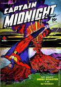 Captain Midnight (1942-1948) 51