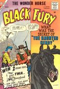 Black Fury (1956 Charlton) 23