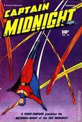 Captain Midnight (1942-1948) 58