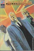 Armitage (1989) 1
