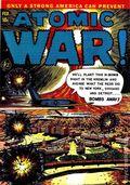 Atomic War! (1952) 3