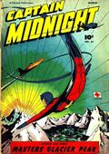 Captain Midnight (1942-1948) 61