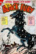 Black Fury (1956 Charlton) 33