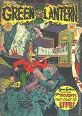 Green Lantern (1941-1949 Golden Age) 15