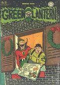 Green Lantern (1941-1949 Golden Age) 18