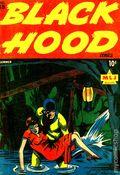 Black Hood Comics (1943) 15