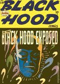 Black Hood Comics (1943) 19