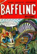 Baffling Mysteries (1952) 19