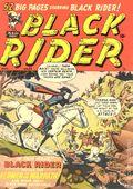 Black Rider (1951) 11