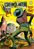 Green Lantern (1941-1949 Golden Age) 33