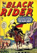 Black Rider (1951) 16