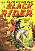 Black Rider (1951) 19