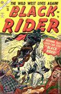 Black Rider (1951) 23