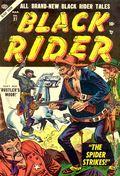 Black Rider (1951) 27