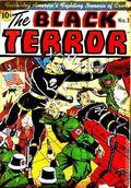 Black Terror (1942 Better Publications) 3