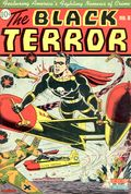 Black Terror (1942 Better Publications) 6