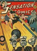 Sensation Comics (1942) 13