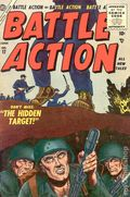 Battle Action (1952) 17