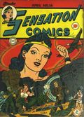 Sensation Comics (1942) 16