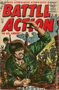 Battle Action (1952) 19