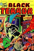 Black Terror (1942 Better Publications) 15