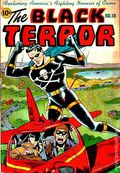 Black Terror (1942 Better Publications) 18