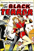 Black Terror (1942 Better Publications) 21